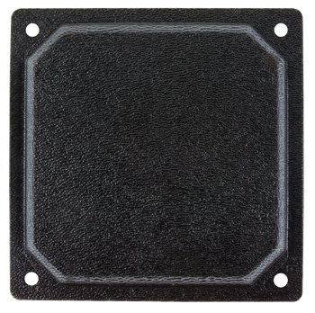 cover-plate-black-plastic-fire-retardant-for-use-with-3ati-instruments