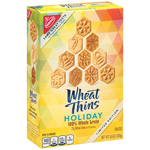 wheat-thins-seasonal-holiday-crackers-85-ounce-by-wheat-thins-seasonal