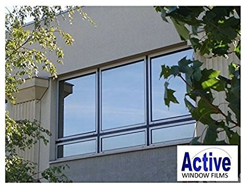 silver-reflective-window-film-solar-control-privacy-tint-one-way-mirror-mirrored-glass-50cm-x-1-metr