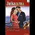 Julia Extra Band 416