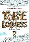 Tobie Lolness (Tome 2-Les yeux d'Elisha)