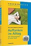 Auftanken im Alltag (Amazon.de)