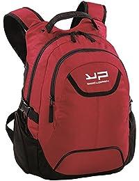 Bodypack 421859 - Mochila, color negro