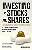 Best Shares - Investing in Stocks and Shares, 9th Edition: A Review