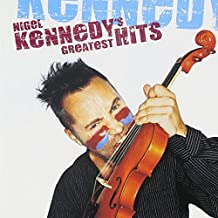 Kennedy-Greatest Hits