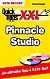 Pinnacle Studio - Christian Schnalzger