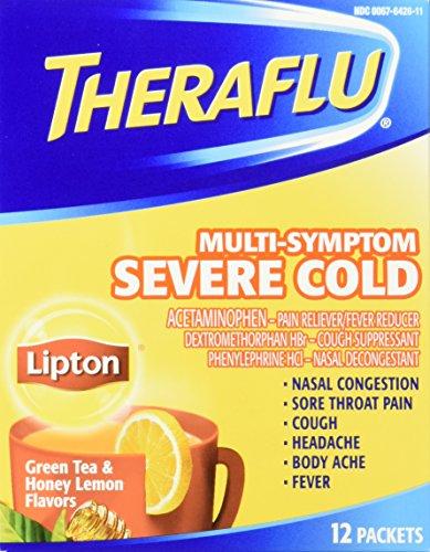 theraflu-multi-symptom-severe-cold-cough-green-tea-and-honey-lemon-12-count