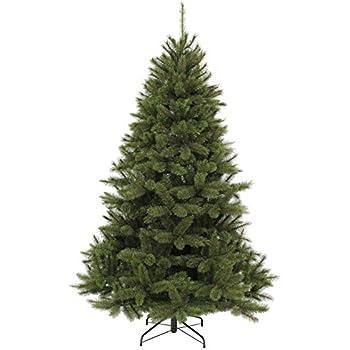 gartenpirat k nstlicher weihnachtsbaum 180 cm. Black Bedroom Furniture Sets. Home Design Ideas