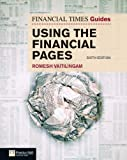 FT Guide to Using the Financial Pages (The FT Guides)
