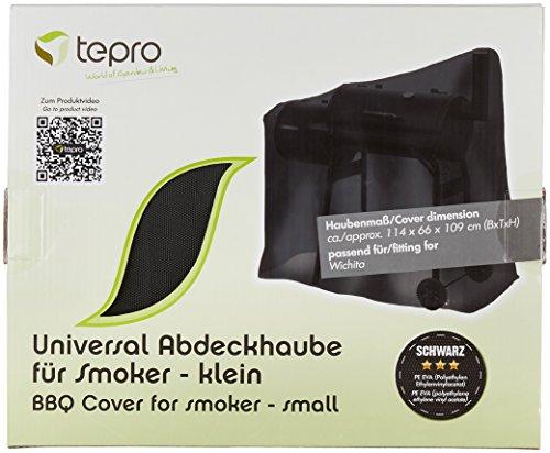 TEPRO 150x70x110 cm,