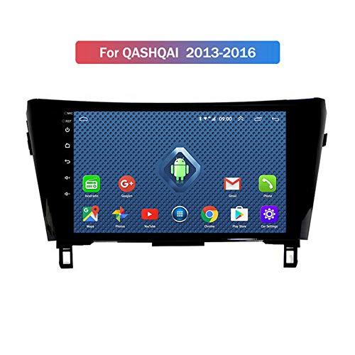 Foof Android Car MP5 Player Con Pantalla Táctil De