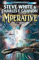 IMPERATIVE (Starfire Saga)
