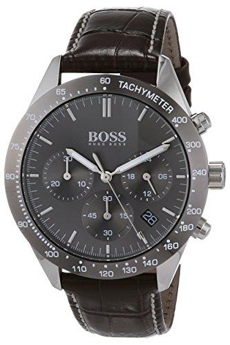 Reloj Hugo BOSS para Unisex 1513598