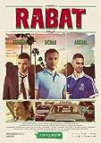 Rabat (import avec sous-titres français)