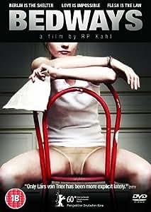 Bedways [DVD] [2010]