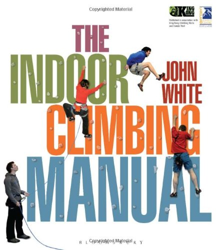 the-indoor-climbing-manual
