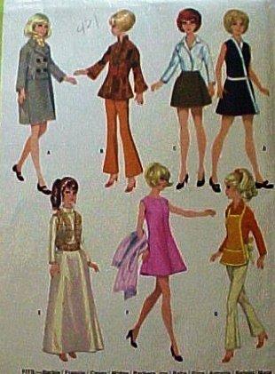ᐅᐅ】 barbie kleider nähen und Vergleiche waren gestern - Top 25 ...