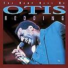 The Very Best Of Otis Redding