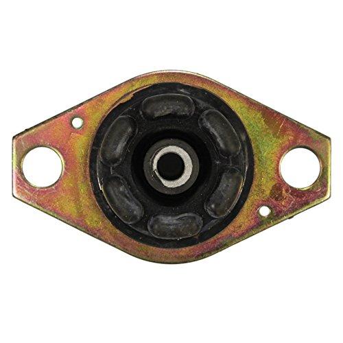 Transmission Suspension arrière 7550361