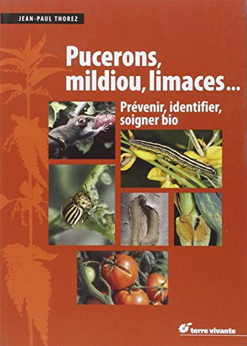 puceron-mildiou-limaces-prevenir-identifier-soigner-bio