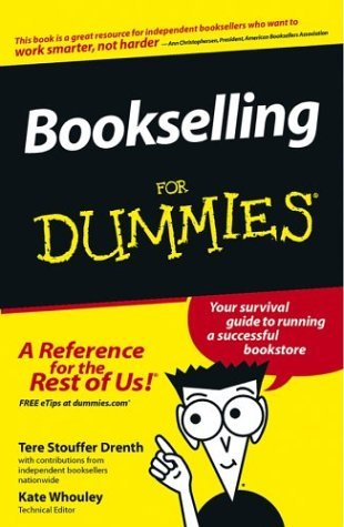 bookselling-for-dummies-by-tere-stouffer-drenth-2005-12-09