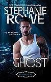 Ghost (Alaska Heat) (English Edition)