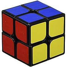DAYAN Zhanchi 2x 250mm Cubo puzzle de velocidad Speedcube