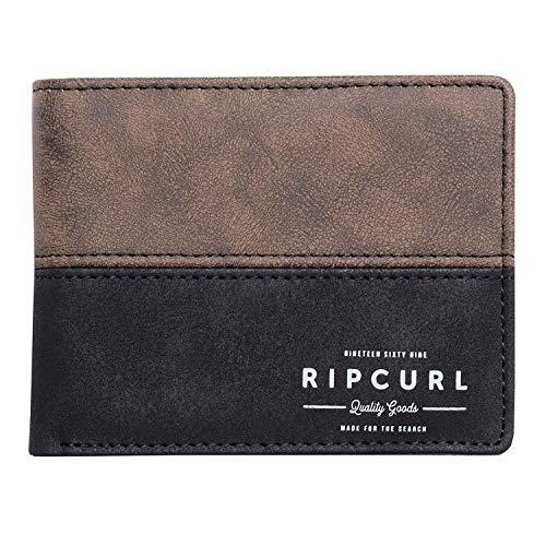 Cartera Rip CURLArch RFID PU Slim Wallet