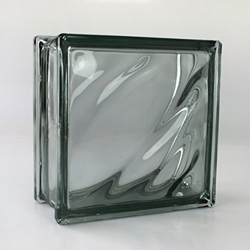 10-pieces-vetra-glass-blocks-diagonal-grey-19x19x8-cm-without-paint