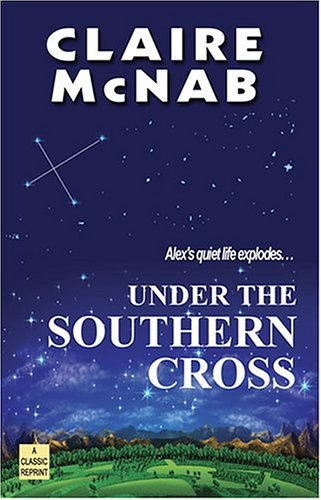under-the-southern-cross