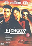 Highway [DVD]