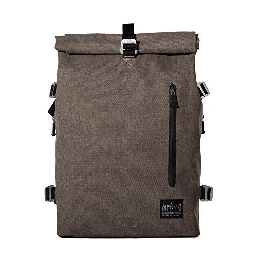 manhattan-portage-harbor-backpack-md-dark-brown