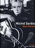 Sardou Michel Hors Format 23 Chansons Pvg