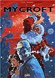 MYCROFT INQUISITOR 3 VOLUMES : VOLUME 1, UNE FRAGRANCE DE CADAVRE. VOLUME 2, LA BETE D'ECUME. VOLUME 3, NEIGES SANGLANTES