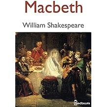 Macbeth - Annotated (English Edition)