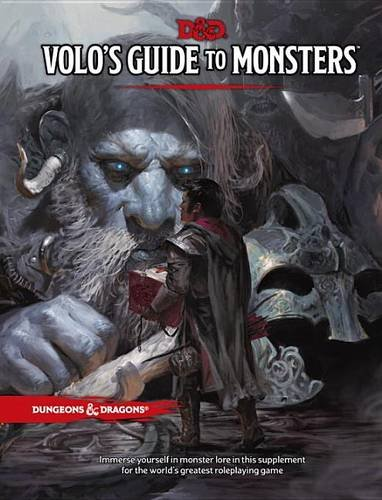 volos-guide-to-monsters-dungeons-dragons