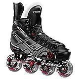 Hockey Skates - Best Reviews Guide