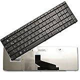 Tastatur für ASUS deutsche DE K53Z X53B K53 K53BY K53E K53S K53TA K53U K53TA K73 X53U K53B K73BY A53U K53T K73T A53TA A53TK A53T A53B A53SV-XE2 A53SV-XN1