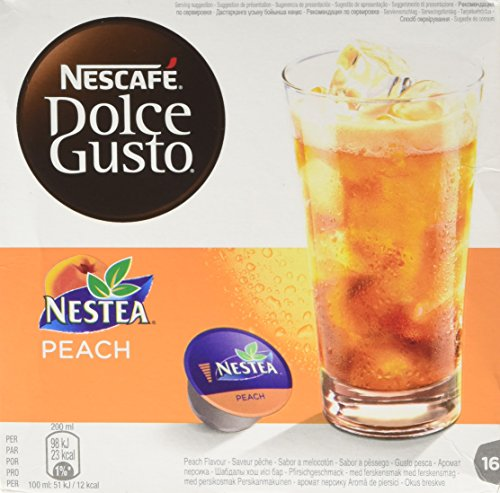 nescafe-dolce-gusto-nestea-iced-tea-peach-pack-of-3-3-x-16-capsules