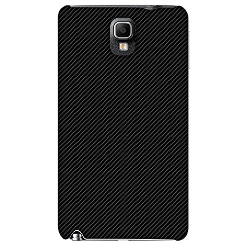 Samsung GALAXY Note 3 SM-N900, Samsung GALAXY Note 3 SM-N9000, Samsung GALAXY Note 3 SM-N9005 Designer Case Protective Back Cover Carbon Black With Texture for Samsung GALAXY Note 3 SMN900, Samsung GALAXY Note 3 SMN9000, Samsung GALAXY Note 3 SMN9005 - MADE IN INDIA  available at amazon for Rs.449