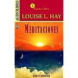 Meditaciones / Meditations