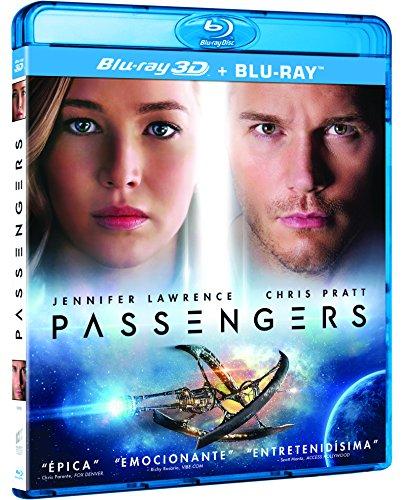 passengers-blu-ray-3d-blu-ray