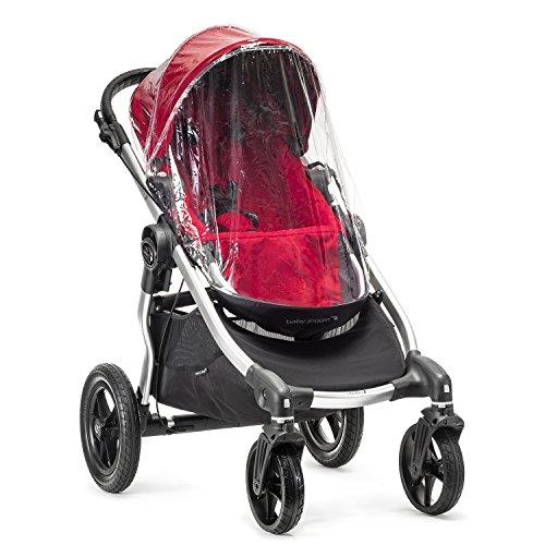 baby-jogger-bj0139035100-city-select-parapioggia-per-passeggino-multicolore