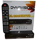 Best Arabic Iptv Boxes - Dynavision dl-300HD PVR, REDLINE REDROID 365, RED 360 Review