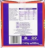 Cadbury Chocolate Creme Eggs (475 Grams,12 Pack) Bild 3