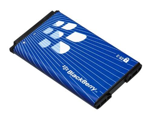 Blackberry ACC-06860-209 CS-2 7100/8700/8300 Blackberry Curve 8700