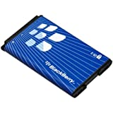 BlackBerry ACC - 06860–204 ORIGINE C-S2 Batterie Standard Compatible avec 8520/9300 Curve
