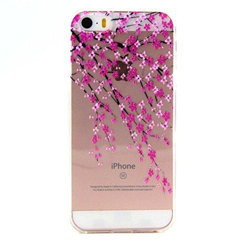 meet-de-slim-de-protection-telephone-case-pour-iphone-5s-iphone-se-iphone-5s-iphone-se-bumper-case-c