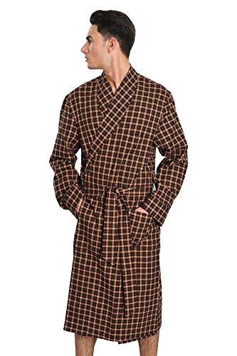 brioni-robe-de-chambre-a-carreaux-manches-longues-homme-noir-schwarz-l