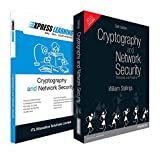 #5: Cryptography & Network Security